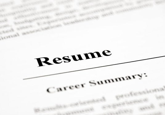 cv sample profile summary. Resume Example. Resume CV Cover Letter