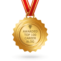 top-100-career-blogs