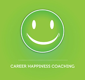 Career Happiness Icon