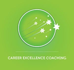 Career Excellence Coaching